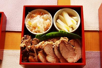 s-酢の物&煮物20120102