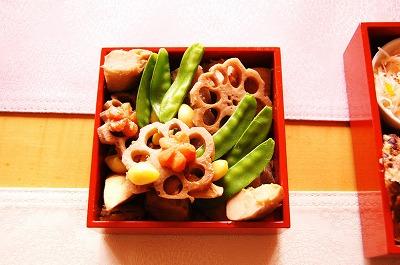 s-煮しめ20120102