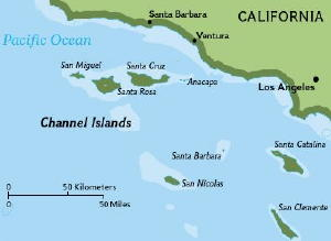 Channelislands.jpg