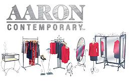 aRron05.jpg