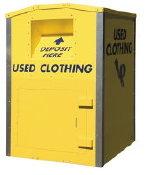 clothing_bin_y.jpg