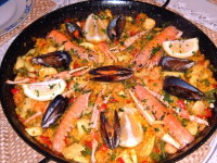 Paella1.jpg