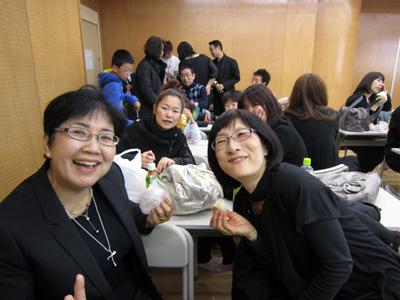 2010-11-20-01.jpg