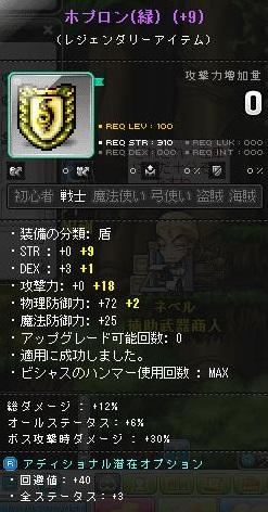 Maple131128_152008.jpg