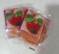 林檎のパイ_0811