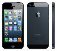 iPhone50913-1.jpg