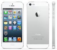 iPhone50913-2.jpg