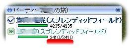 101101-08.jpg