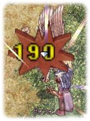 110217-01.jpg