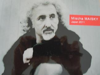 Mischa111008.jpg