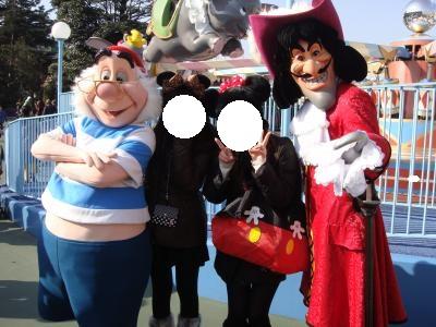 010_convert_20110228201251.jpg