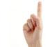 finger1.jpg