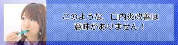 much03-H1.jpg