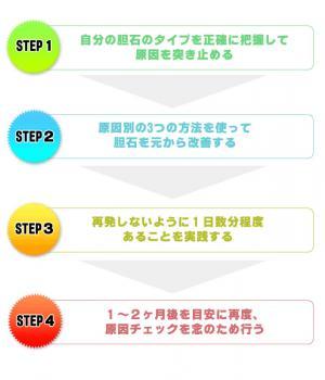 step-H12.jpg