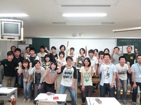 20120803_171112.jpg