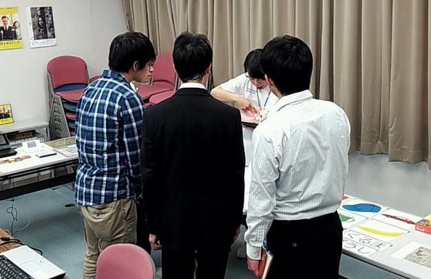 OC 2012.9.29①