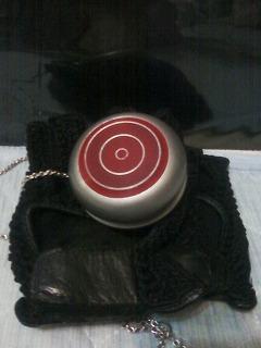 sukeban deka yo-yo-