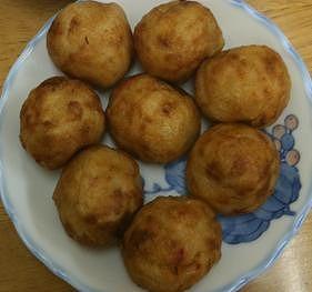 umaiya takoyaki