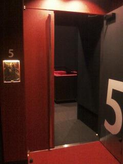 cinema5.jpg