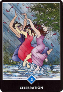 4-water_03_celebration