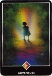 5-rainbow_p_adventure