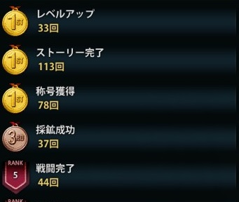 2014_10_07_0001.jpg