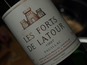 16特別ワイン