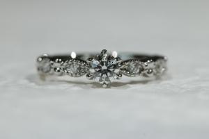 サプライズ指輪-2