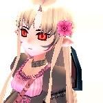 mabinogi_2013_11_01_120.jpg
