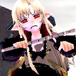 mabinogi_2013_11_10_037.jpg