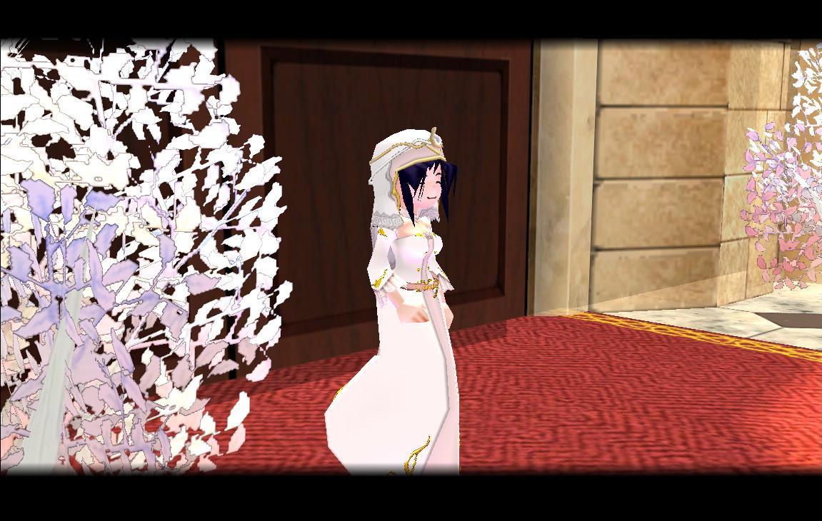 mabinogi_2010_09_11_010.jpg