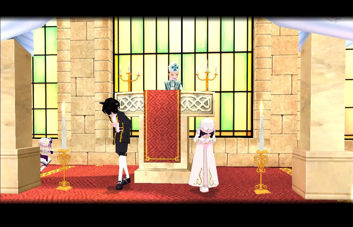 mabinogi_2010_09_11_022.jpg