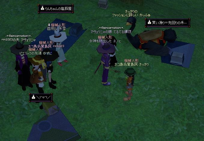 mabinogi_2010_10_16_010.jpg