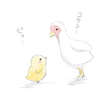 2012101901絵