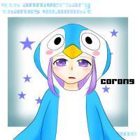 4thCoron9.jpg