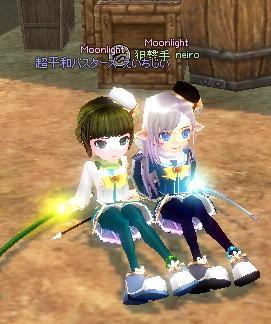 mabinogi_2012_03_14_001.jpg