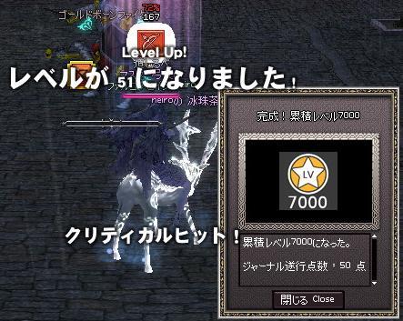 mabinogi_2012_08_12_008.jpg