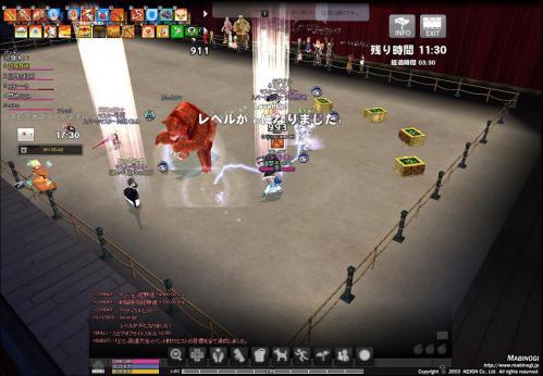 mabinogi_2012_08_19_007.jpg