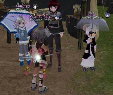 mabinogi_2012_09_05_002.jpg