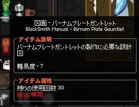mabinogi_2012_09_27_010.jpg