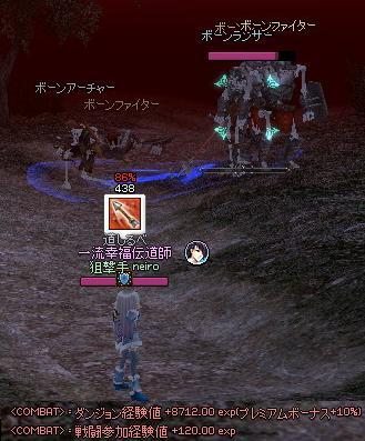 mabinogi_2012_10_05_012.jpg