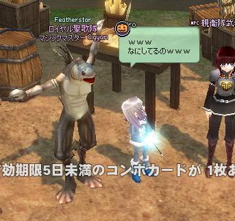 mabinogi_2012_11_01_001.jpg
