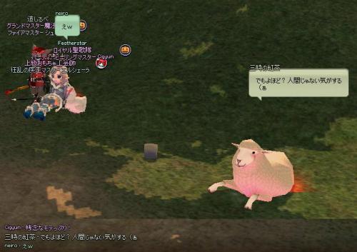 mabinogi_2012_11_05_009.jpg