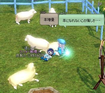 mabinogi_2012_11_10_015.jpg