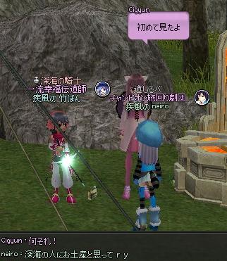 mabinogi_2012_11_11_009.jpg