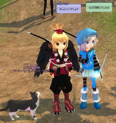 mabinogi_2012_11_15_031.jpg