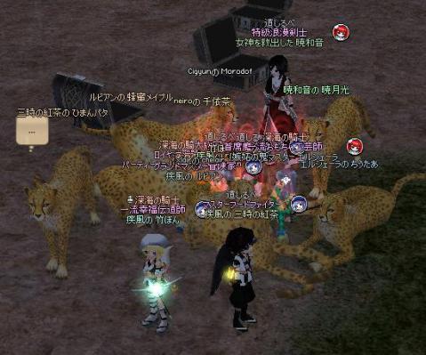 mabinogi_2012_11_18_014.jpg