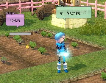mabinogi_2012_11_19_005.jpg