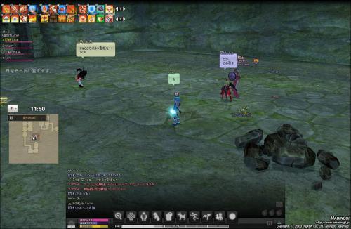 mabinogi_2012_11_26_004.jpg