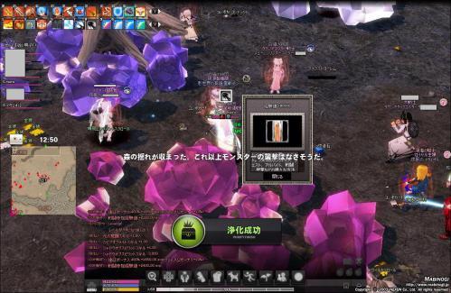 mabinogi_2012_12_01_009.jpg